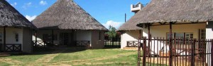 Kenya November 2010