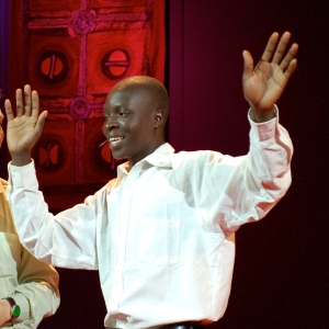 william kamkwamba at ted