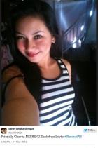 Haiyan_lost person